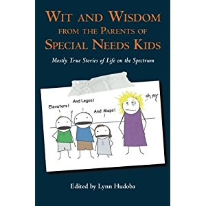 Wit and Wisdom: The Book