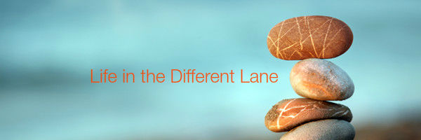 Life_in_the_Different_Lane13647766116060c8