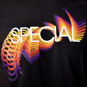 Are Special Needs Actually Special?