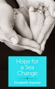 Hope for a Sea Change cover art