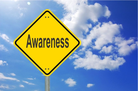 Awareness Revisited